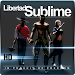 Download Libertad Sublime Lite HD 1.5 APK