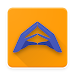 Download Life Strategy  APK
