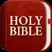 Download Light Bible: Daily Verses, Prayer, Audio Bible 3.3.0 APK