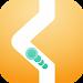 Download Line Crosser - Follow the line 1.0.11 APK