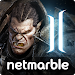 Download Lineage 2: Revolution 1.08.14 APK