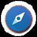 Download LinkedIn Sales Navigator 4.5.1 APK