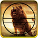 Download Lion Hunting Showdown 1.2 APK