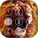Download Lion Keypad Screen Lock Theme 1.18 APK