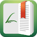 Download Librera - Book Reader of all formats & PDF Reader 7.10.41 APK