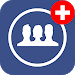 Download Lite For Facebook - Fast and secure 1.2.6 APK