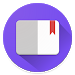 Download Lithium: EPUB Reader 0.20.1 APK