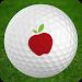 Download Little Apple Golf Course 3.12.00 APK