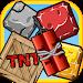 Download Little Demolition - Puzzle Game 3.0.4 APK