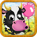 Download Beautiful Farm: Spring Time 2.1 APK