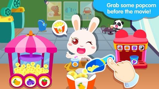 Download Little Panda's Dream Town 8.28.00.00 APK