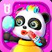 Download Little Panda's Dream Town 8.30.10.01 APK