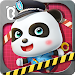 Download Little Panda Policeman 8.25.10.00 APK