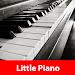 Download Little Piano 1.6 APK