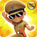 Download Little Singham 1.2.113 APK
