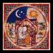 Download Liturgia de las Horas 1.1.1 APK