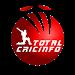 Download Live Cricket Scores & Cric Updates - Total Cricinf 5.0.2 APK