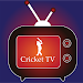 Download Live Cricket TV 1.0 APK