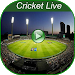 Download Live Cricket TV Official 2.0.0 APK