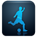 Download Live Football On TV (Guide) 2.0.7.0 APK