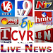 Download Telugu Live News 1.1 APK