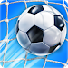 Download Live Score – Live Football Updates 4 APK