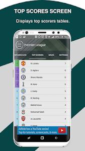 Download Live Score – Live Football Updates 4 APK
