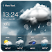 Download Live Weather&Local Weather 15.1.0.45442_45501 APK