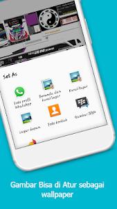 Download Livery BUSSID Edisi Terbaru 1.0 APK