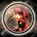 Download LoL Spy - League of Legends 2.5.9 APK