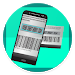 Download Airtime Loadup - Airtime loader & scanner 2.0.0 APK