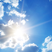 Download Local Weather Radar & Forecast v4.30.0.7 APK