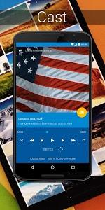 Download LocalCast for Chromecast 10.2.2.6 APK