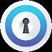Download Swift Locker - Unlock&Booster 4.4.0 APK