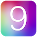 Download Lock Screen IOS 9 2.0.1 APK