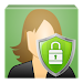 Download Lock by Face 1.2.9 APK