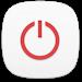 Download LockScreen 3.0 APK