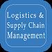 Download Logistics and supply chain management Quiz 1.0 APK