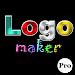 Download Logo Maker Free 1.0 APK
