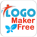 Download Logo Maker Free 1.1 APK