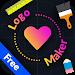 Logo Maker : Graphic Design Generator : Logo Art