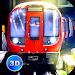 Download London Underground Simulator 1.0 APK