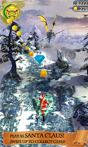 Download Lost Temple Endless Run 1.3 APK