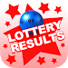 Download Lottery Results 3.8.0 APK