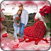 Download Love Photo Frame 1.11 APK