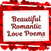 Download Beautiful Romantic Love Poems For Your Beloved 2.2 APK