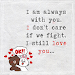 Download Love Quotes Pictures 2.1 APK
