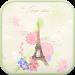 Download Love is go launcher theme 1.2 APK