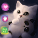Download Lovely Cat and Panda 1.1.3 APK