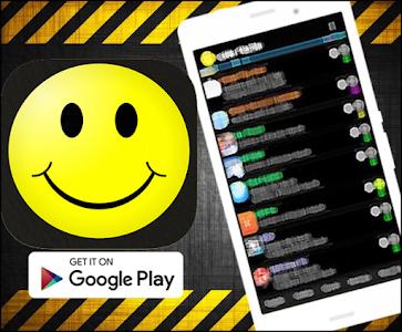 Download Lucky Game FREE prank 2.5.1 APK